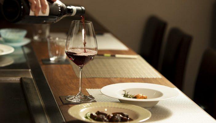 img_wine