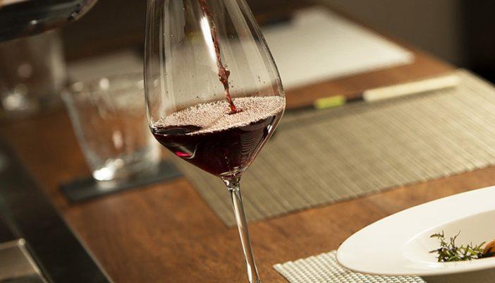 img_wine_2